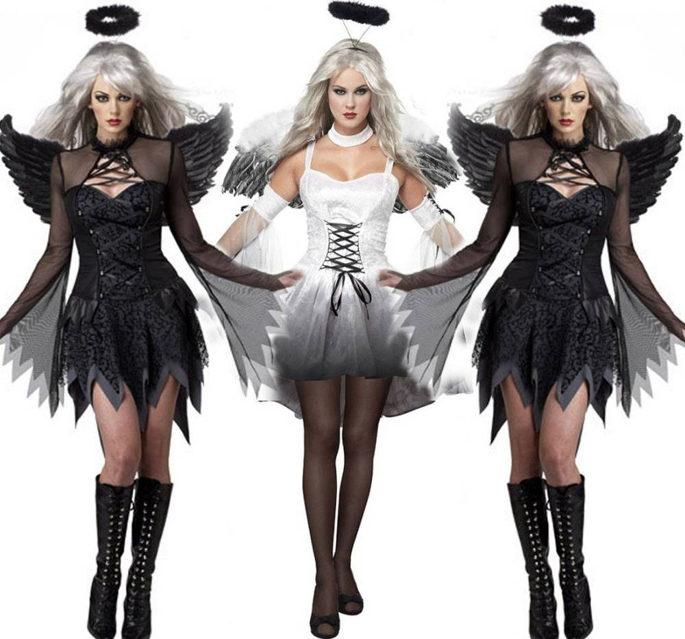 Fantasias Diversas para Haloween em Santo Amaro - Fantasia de Halloween para Comprar