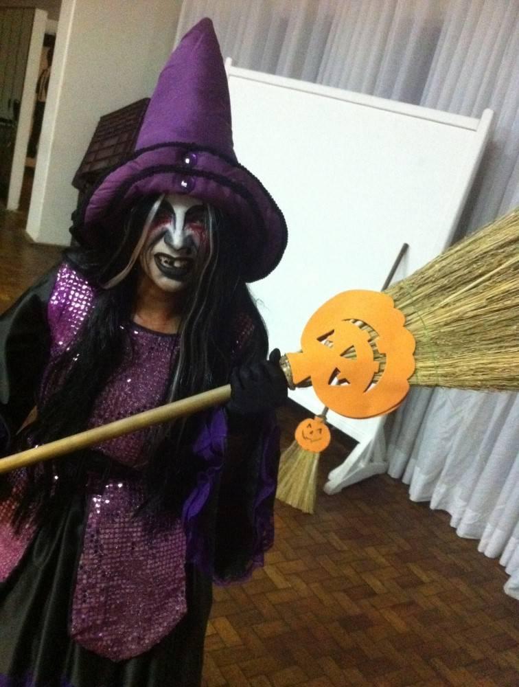 Haloween para Fantasia no Jabaquara - Fantasia de Halloween para Comprar