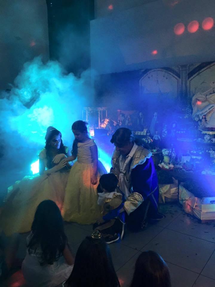 Loja de Fantasias no Jabaquara - Loja de Aluguel de Fantasia