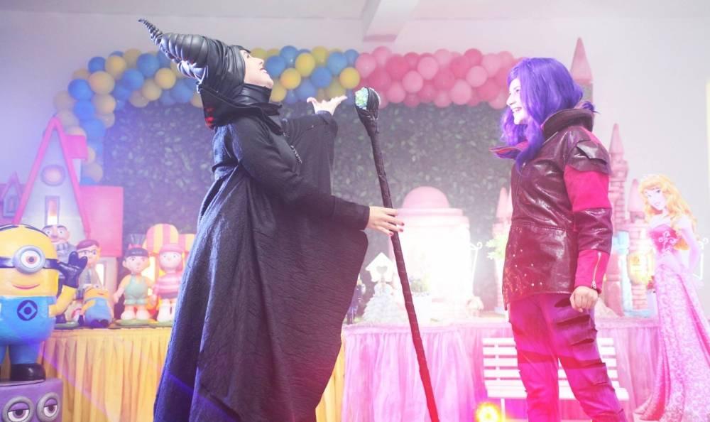 Onde Achar Fantasia para Festa no Cambuci - Loja de Fantasias