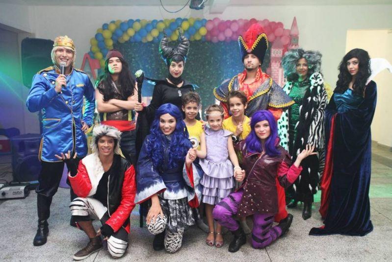 Onde Achar Fantasia para Festas no Jardim Paulistano - Comprar Fantasia Online