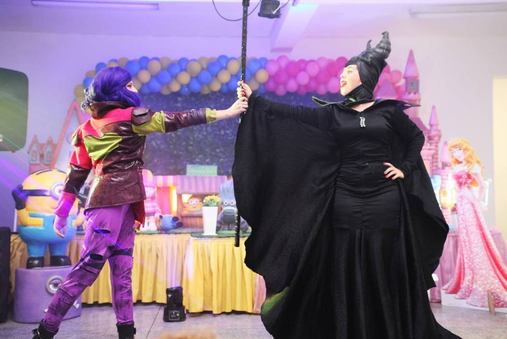 Onde Achar Fantasias para Festa no Itaim Bibi - Comprar Fantasia Online