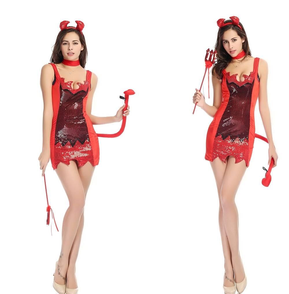 Preços de Fantasias de Festas em Interlagos - Comprar Fantasia Feminina
