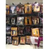 Fantasias para comprar em Santa Cecília