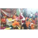 Lojas de fantasias na Cidade Dutra
