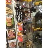 Onde tem fantasias para comprar na Santa Efigênia
