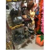 Valores para comprar fantasias em Santa Cecília