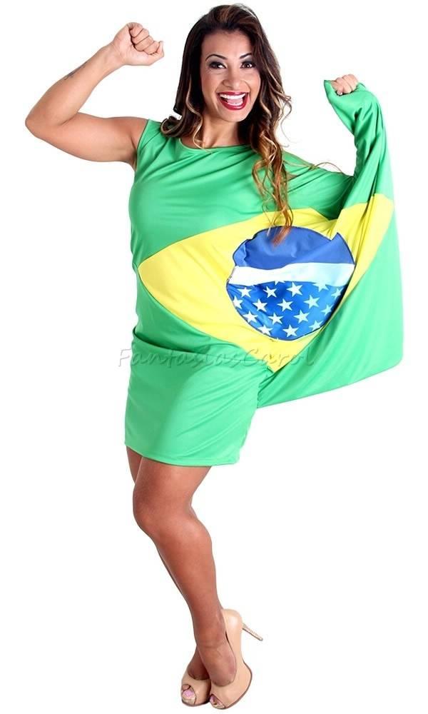 Valor de Fantasias para Festas no Ibirapuera - Comprar Fantasia