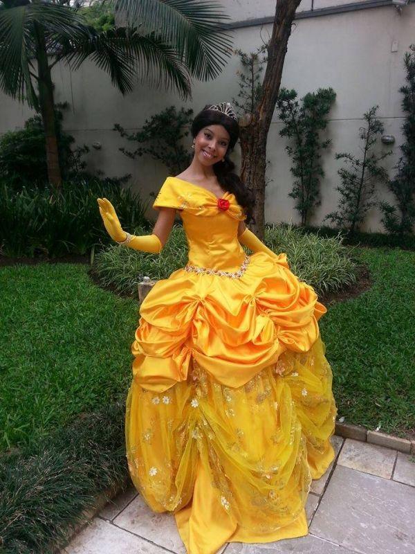 Valor do Aluguel de Fantasia na Vila Buarque - Aluguel Fantasia