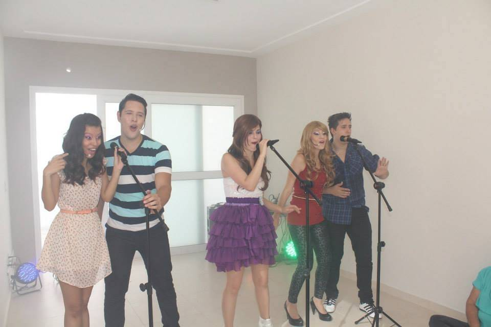 Valor para Alugar Fantasias na Vila Andrade - Aluguel Fantasia