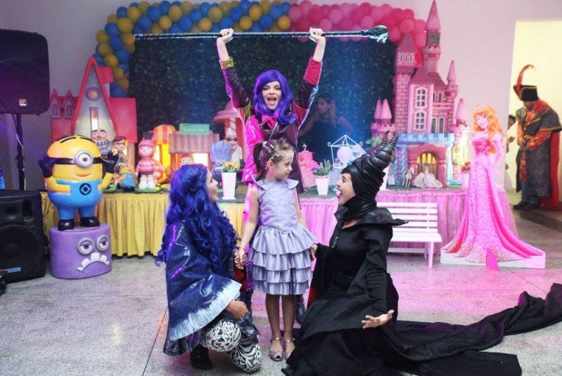 Valores de Fantasia para Festa na Cidade Dutra - Loja de Fantasias
